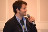 0006-aecon-misha-collins