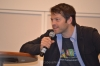0008-aecon-misha-collins