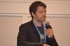 0015-aecon-misha-collins