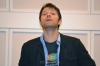 0021-aecon-misha-collins