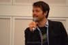 0024-aecon-misha-collins