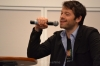 0030-aecon-misha-collins