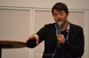 0037-aecon-misha-collins