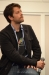 0041-aecon-misha-collins