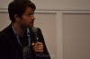 0042-aecon-misha-collins