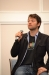 0047-aecon-misha-collins