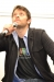 0050-aecon-misha-collins