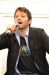 0051-aecon-misha-collins