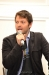 0053-aecon-misha-collins