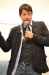 0055-aecon-misha-collins
