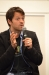 0057-aecon-misha-collins