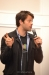 0060-aecon-misha-collins