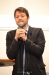 0063-aecon-misha-collins
