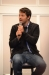 0067-aecon-misha-collins