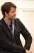 0072-aecon-misha-collins
