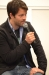 0077-aecon-misha-collins