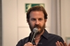 0092-aecon-richard-speight-jr