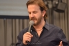 0095-aecon-richard-speight-jr