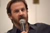 0096-aecon-richard-speight-jr
