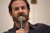 0097-aecon-richard-speight-jr
