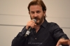 0099-aecon-richard-speight-jr