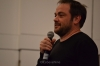 0114-aecon-mark-sheppard