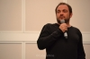 0116-aecon-mark-sheppard