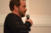 0119-aecon-mark-sheppard