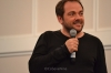 0120-aecon-mark-sheppard
