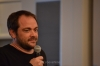 0121-aecon-mark-sheppard