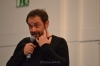 0123-aecon-mark-sheppard