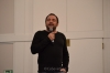 0124-aecon-mark-sheppard