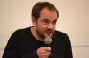 0125-aecon-mark-sheppard