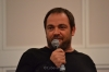 0126-aecon-mark-sheppard