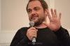 0127-aecon-mark-sheppard