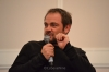 0128-aecon-mark-sheppard