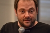 0130-aecon-mark-sheppard