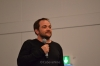 0131-aecon-mark-sheppard