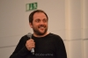 0134-aecon-mark-sheppard