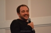 0135-aecon-mark-sheppard
