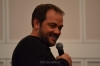 0136-aecon-mark-sheppard