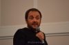 0138-aecon-mark-sheppard