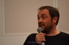 0140-aecon-mark-sheppard