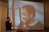 0144-aecon-mark-sheppard