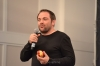 0145-aecon-mark-sheppard
