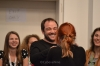 0146-aecon-mark-sheppard