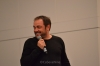 0147-aecon-mark-sheppard