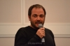 0149-aecon-mark-sheppard
