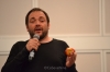 0150-aecon-mark-sheppard