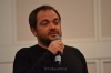 0151-aecon-mark-sheppard